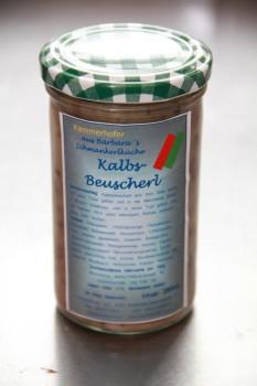 Kalbs Beuscherl